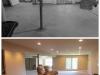 carol-basement