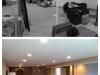carol-basement2